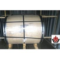 Quality 304/2B prime cold rolled stainless steel coils for sale
