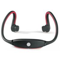Buy cheap Bluetooth Headset (S9) from wholesalers