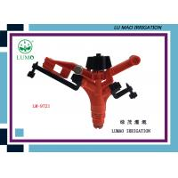 China plastic agricultural irrigation sprinkler for every plant and