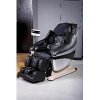 China Top Massage Chair (DLK-H020A) Air Massage for Whole Body on sale