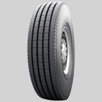 Quality 3075/3550KG 295/80R22.5 Truck Radial Tire for sale