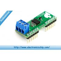 Quality Backpack Serial Enabled Character LCD Display - 5v SerLCD v2.5 module for sale
