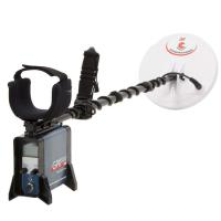 Quality Long Rang Underground Metal Detector Digger Treasure Hunter Gold Scanner Gate ZA-GPX5000 for sale