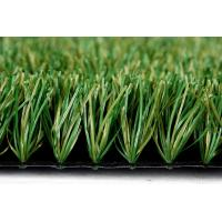 Quality hot selling cheap artificial grass for playground for sale
