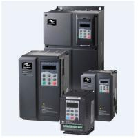 Buy cheap elevator controller from wholesalers