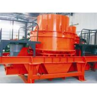 Quality Sand Making Machine for sale with low price for sale