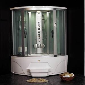 Quality Steam Bathroom (GL-1350) for sale