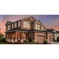 China Purchase Buy House Orlando Large Network Sold Quickly Non Obligation on sale