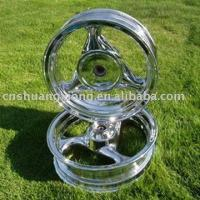 Quality scooter wheel for sale