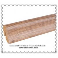 Quality wood effect transfer film,heat transfer polyester film for sale