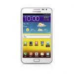 Quality Samsung Mobile Phone Repair Shops Shanghai,China for sale