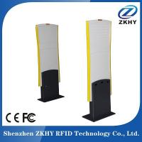 Quality School Anti - Theft UHF RFID Gate Reader For Smart Library Management System for sale