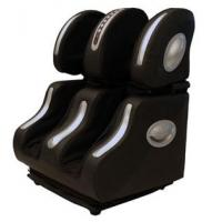 Buy cheap Deluxe Massage for Human Leg and Foot M09 from wholesalers
