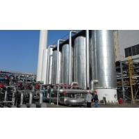 Quality Mature Technology PSA Hydrogen Plant Pressure Swing Adsorption Hydrogen Recovery Unit for sale