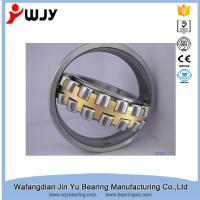 Buy cheap China supplier Best sale NNU/4932 double row cylindrical roller bearing 160*220*60 with high quality used in machinery from Wholesalers