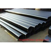 Quality Carbon Steel Pipe SCH80 6m ASTM ASTM API 5L X52 1/72