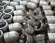 Quality threaded pipe fittings for sale