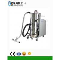 Quality Industrial vacuum cleaners , Industrial dust collectors supplier for sale