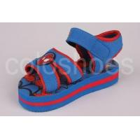 China new style sandals with low price on sale