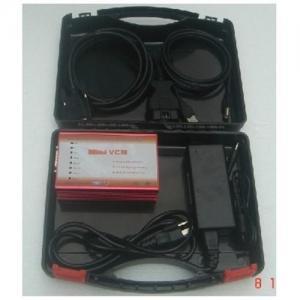Quality Super Mini VCM diagnostic tool for sale