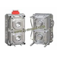 Quality 1L Thin Wall Container Mould for sale