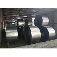 China Good Tenacity Prime Hot Rolled Steel Coils / Durable Carbon Steel Coil on sale