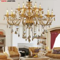 How High To Hang Chandelier In Living Room How High Hang