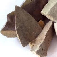 China Electrically Fused Refractory Raw Materials Magnesia Alumina Spinel Sand on sale