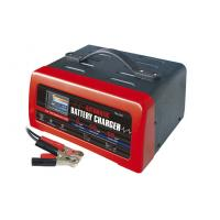 Quality 12 Volt Lead Acid Car Battery Charger , 2A / 10A / 50A Wheel Bearing Tools for sale