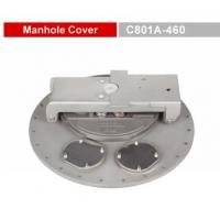 Quality Manhole Cover-C801A-460 for sale