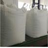 Industrial Packaging 1 Tonne Bulk Bags , UV Treatment Flexible Intermediate Bulk for sale
