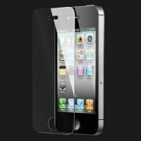 Quality Protective Film, High-quantity for Factory Price, Anti-glare for iPhone-5 for sale