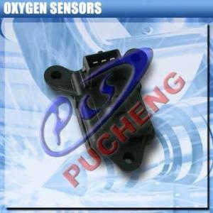 Quality Manifold Absolute Pressure Sensors ( Map Sensors, Pressure Sensors ) for sale