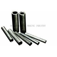 Quality ASTM SKF GB Hot Rolled Bearing Steel Tube , JIS G4805 SUJ1 Stainless Steel Pipes for sale
