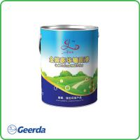 Buy Geerda Interior Latex Paint at wholesale prices