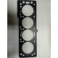Quality Safety Auto Engine Parts Cylinder Head Gasket For Chevrolet Captiva 93303938 for sale