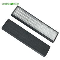 Quality Air Filter Replacement For GermGuardian for sale
