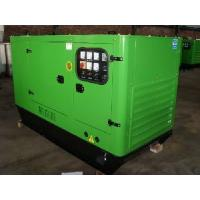 Quality Cummins Generator 400kw/500kVA (ADP400C) for sale