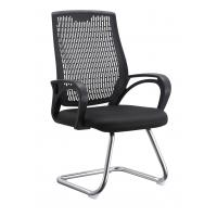 Quality Manager & Staff Commercial Office Chairs , Elegant Training Hall Chairs for sale