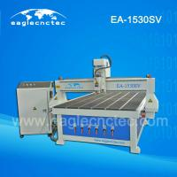 CNC Router 1530 Wood Door Carving Machine For Sale for sale