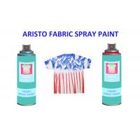 non toxic uv resistance fabric spray paint for clothes waterproof. Black Bedroom Furniture Sets. Home Design Ideas
