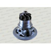 Quality Water Cooled C9 Turbocharger Chra , Water Cooler Chra For Engine Turbocharger Part for sale