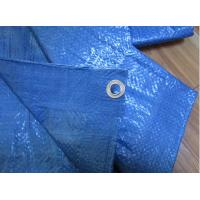 Quality Mesh fabric cover,made in China industry mesh fabric for industry for sale