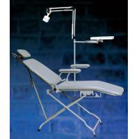 Quality Simple dental chair/doctor stool for sale