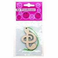 Scented products quality scented products for sale for Really strong air freshener