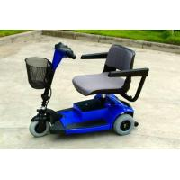 Bran-new-mobility Scooter