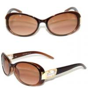Supply 2010 Popular Sunglasses