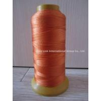 China High Tenacity Polyester Thread on sale