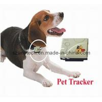 Quality Pet/Personal GPS Hunter for sale