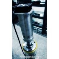 Quality Ultrasonically assisted extraction processor for Biodiesel application production for sale